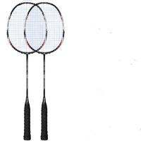 FURRA 世紀曙光 SG-314 碳纖維羽毛球拍