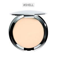 Chantecaille 香緹卡 粉餅10克 #shell #petal