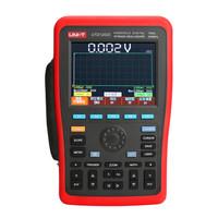 優利德(UNI-T)UTD1202C 手持式數字示波器 200MHz