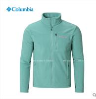 Columbia 哥倫比亞 PM4930 戶外抓絨衣