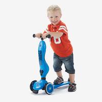 Scoot ride 兒童滑板車
