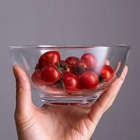 斐倫特 透明鋼化玻璃碗 4.5英寸 *2件