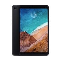 小米平板4 8英寸 LTE版 64GB