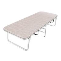 凱速 折疊床 辦公室單人午休午睡床 陪護床 簡易床 木板床  HCB60