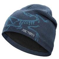 中亚Prime会员:ARC'TERYX 始祖鸟 Bird Head 中性款无边帽