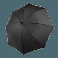 柯梅恩 長柄雨傘