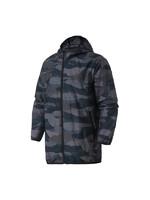 adidas 阿迪達斯 DV1052 男服外套夾克