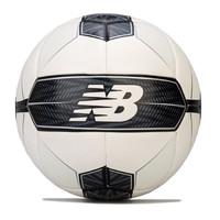 【New Balance】Furon Dispatch Football 足球