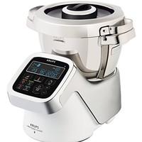中亞Prime會員、歷史低價 : Krups iPrep&Cook Gourmet HP6051 多功能廚師機