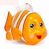 移動端 : 匯樂玩具(HUILE TOYS)機靈小丑魚 998