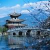 北京-昆明6天1晚自由行(含首晚酒店+接機)