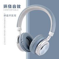 Sibyl 藍牙耳機頭戴式無線/有線雙模式