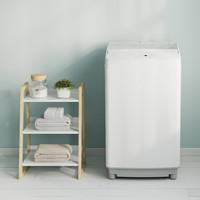 Redmi 红米 1A 全自动波轮洗衣机 8kg