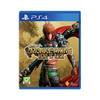 《 西游記之大圣歸來》PS4動作 實體游戲