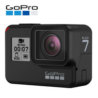 GoPro hero7 運動相機 套裝