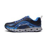 哥倫比亞(Columbia)戶外男款輕盈緩震溯溪鞋DM2073