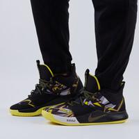 NIKE 耐克 AO2608-900 实战篮球鞋 (曼巴精神、42.5)