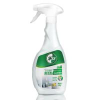 凈安 衛浴瓷磚清潔劑 500g *3件