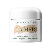 LA MER 海藍之謎 Creme de la Mer Moisturizing Cream 精華面霜 60ml