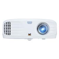 ViewSonic 優派 PX700HD 1080P投影儀