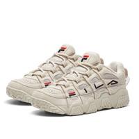 FILA 斐樂 BARRICADE XT 97 男/女士經典籃球鞋