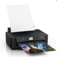 EPSON 愛普生 HD XP15000 A3+ 專業照片打印機