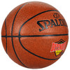 SPALDING 斯伯丁 76-030 7號標準籃球