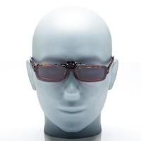 DECATHLON 迪卡儂 MH OTG 120 小款偏光太陽鏡夾片