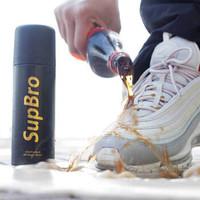 SupBro 鞋面防水噴霧劑 150ml