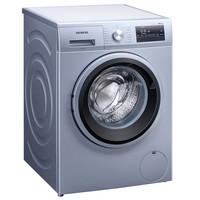 SIEMENS 西門子 XQG90-WM12P2649W 滾筒洗衣機 9KG