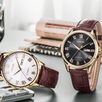 CITIZEN/西鐵城 NH8360 男士機械腕表