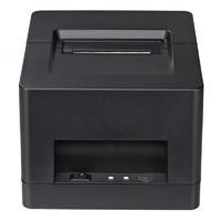 deli 得力 DL-581PS 熱敏票據打印機