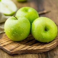 帆兒莊園 陜西青蘋果 2.5kg