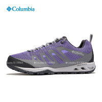 Columbia 哥倫比亞 BL4524 戶外徒步鞋