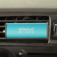 Millefiori米蘭菲麗 意大利進口汽車香水車載用品車載香水擺件