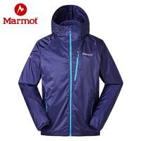 Marmot 土撥鼠 V42870 男士皮膚衣