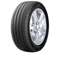 米其林輪胎 浩悅4 PRIMACY 4 205/55R16 91W TL ST Michelin