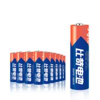 比苛 堿性電池5號 24粒