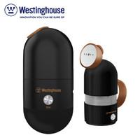Westinghouse 西屋電氣 WH-PG006A 蒸汽掛燙機