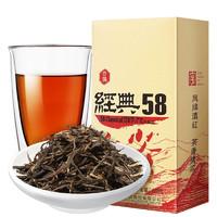 鳳牌 經典58 工夫滇紅紅茶 380g