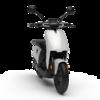 SOCO 速珂 CU 智能電動車 電動輕便摩托車 鋰電池電瓶車