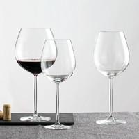 SCHOTT 肖特圣維莎 DIVA水晶玻璃高腳杯 香檳杯 *3件