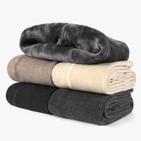 TINCOCO  1500D加厚加絨柔軟顯瘦保暖塑身連褲襪打底褲打底襪 *2件