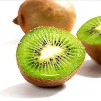 善食源 周至徐香獼猴桃15枚 帶箱4斤