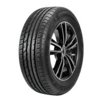 德國馬牌輪胎 ContiPremiumContact2 CPC2 195/65R15 91V TL Continental
