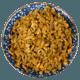 麥食齋 老壇酸豆角 酸豇豆 20g*20包
