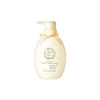 Mama&Kids; 孕媽護膚孕身紋護理乳液470克/瓶 新舊包裝隨機發送