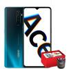 OPPO Reno Ace 8GB+128GB 星際藍 65W超級閃充 90Hz電競屏 高通驍龍855Plus 4G游戲智能手機