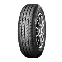優科豪馬(橫濱)輪胎 蔚馳BluEarth AE01 205/55R16 91V Yokohama