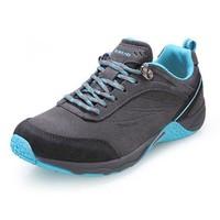 TOREAD 探路者 TFAA91057 男士戶外徒步鞋 *2件